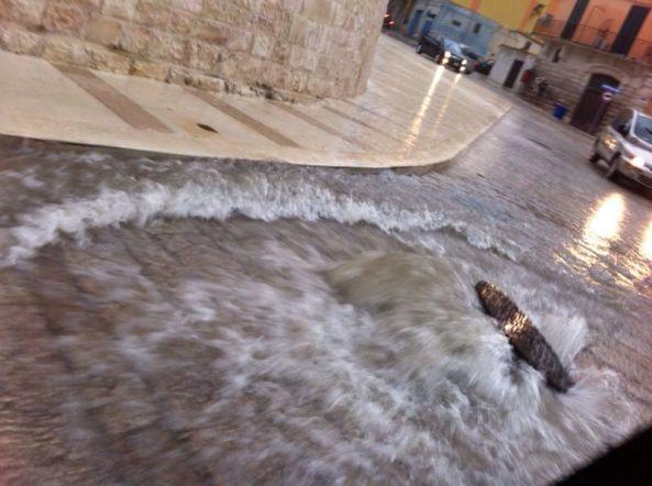 via-Nazario-Sauro-allagata2